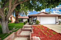 real-estate-photography-long-seal-huntington-newport-beach-los-angeles-pasadena-glendale-burbank-Parkwood Court-Moreno Valley 92553-photographer-17
