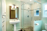 real-estate-photography-Lindley Ave-Encino-ca-house-home-property-photographer-11