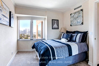 real-estate-photography-long-seal-huntington-newport-beach-los-angeles-pasadena-glendale-burbank-Wilshire Blvd-Los Angeles-90024-photographer-1