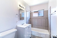 real-estate-photography-10227 10th St-Inglewood-ca-house-home-property-photographer-14