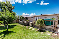 real-estate-photography-2001 Plant Ave-Redondo Beach-ca-house-home-property-photographer-6