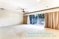 real-estate-photography-Santa Cruz Road-Arcadia-ca-house-home-property-photographer-6