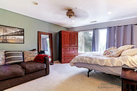 real-estate-photography-Sagebrush Way-Azusa-ca-house-home-property-photographer-3