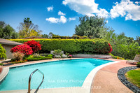 real-estate-photography-long-seal-huntington-newport-beach-los-angeles-pasadena-glendale-burbank-S-Magnolia Ave-West Covina-photographer-5
