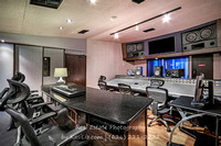 real-estate-photography-long-seal-huntington-newport-beach-los-angeles-pasadena-glendale-burbank-photographer-clearlake-music-studio-TUJUNGA AVE-NORTH HOLLYWOOD-1