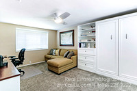 real-estate-photography-2692 College Lane-La Verne-ca-house-home-property-photographer-12