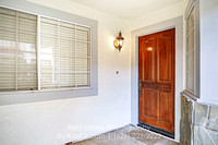 real-estate-photography-Shadow Springs Way-Porter Ranch-ca-house-home-property-photographer-3