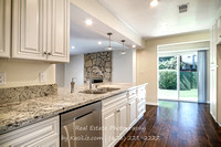 real-estate-photography-long-seal-huntington-newport-beach-los-angeles-pasadena-glendale-burbank-Sparklett St-Temple City-91780-photographer-10