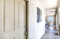 real-estate-photography-646 Nebraska Ave-Long Beach-ca-house-home-property-photographer-12