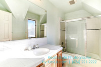 real-estate-photography-Hastings Heights Lane-Pasadena-ca-house-home-property-photographer-21