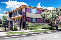 real-estate-photography-10227 10th St-Inglewood-ca-house-home-property-photographer-2