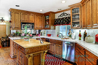 real-estate-photography-Cameron Ave-Covina-ca-house-home-property-photographer-1