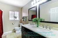real-estate-photography-Wheaton Ave-Claremont-ca-house-home-property-photographer-8