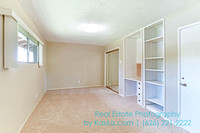 real-estate-photography-Baldy Vista Ave-Glendora-ca-house-home-property-photographer-19