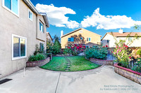 real-estate-photography-7153 Cumberland Pl-Rancho Cucamonga-ca-house-home-property-photographer-5