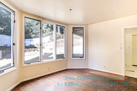 real-estate-photography-Hastings Heights Lane-Pasadena-ca-house-home-property-photographer-9