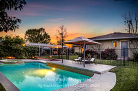 real-estate-photography-long-seal-huntington-newport-beach-los-angeles-pasadena-glendale-burbank-Corto Rd-Arcadia-photographer-23