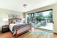 real-estate-photography-Isabella St-Monterey Park-ca-house-home-property-photographer-18