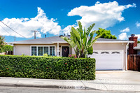 real-estate-photography-2001 Plant Ave-Redondo Beach-ca-house-home-property-photographer-2