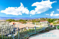 real-estate-photography-Golden Vista Dr-West Covina-ca-house-home-property-photographer-4