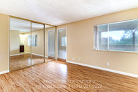 real-estate-photography-Loraine St-West Covina-ca-house-home-property-photographer-17