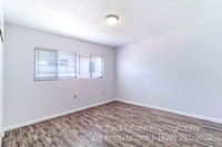 real-estate-photography-10227 10th St-Inglewood-ca-house-home-property-photographer-15