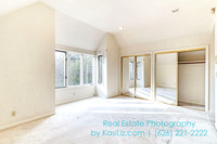 real-estate-photography-Hastings Heights Lane-Pasadena-ca-house-home-property-photographer-26