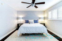 real-estate-photography-Willis Ave-Sherman Oaks-ca-house-home-property-photographer-12