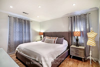 real-estate-photography-Lindley Ave-Encino-ca-house-home-property-photographer-13
