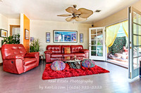 real-estate-photography-long-seal-huntington-newport-beach-los-angeles-pasadena-glendale-burbank-Niagara Street-Burbank-91505-photographer-