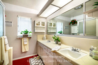 real-estate-photography-long-seal-huntington-newport-beach-los-angeles-pasadena-glendale-Reed Dr-Claremont-photographer-15