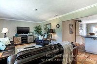 real-estate-photography-2001 Plant Ave-Redondo Beach-ca-house-home-property-photographer-11