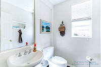 real-estate-photography-Sagebrush Way-Azusa-ca-house-home-property-photographer-14