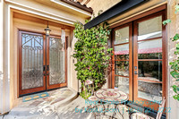 real-estate-photography-Palm Drive-Arcadia-ca-house-home-property-photographer-3