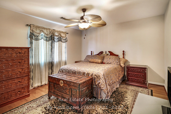 real-estate-photography-long-seal-huntington-newport-beach-los-angeles-pasadena-glendale-burbank-Spruce Court-Arcadia-photographer-12