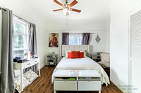 real-estate-photography-hope-st-rental-property-bedroom-south-pasadena-ca-photographer