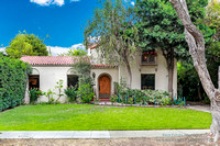 real-estate-photography-laurel-south-pasadena-ca-house-home-property-photographer-1
