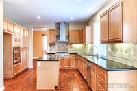 real-estate-photography-7153 Cumberland Pl-Rancho Cucamonga-ca-house-home-property-photographer-8