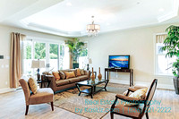 real-estate-photography-Magna Vista Ave-Arcadia-ca-house-home-property-photographer-4
