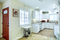 real-estate-photography-Leadwell St-Canoga Park-ca-house-home-property-photographer-18