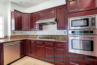 real-estate-photography-Lemoli Way-Hawthorne-ca-house-home-property-photographer-17
