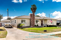 real-estate-photography-Chapman St-West Covina-ca-house-home-property-photographer-2