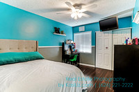 real-estate-photography-Chapman St-West Covina-ca-house-home-property-photographer-16