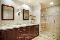 real-estate-photography-long-seal-huntington-newport-beach-los-angeles-pasadena-glendale-burbank-Corto Rd-Arcadia-photographer-17