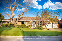 real-estate-photography-long-seal-huntington-newport-beach-los-angeles-pasadena-glendale-burbank-Corto Rd-Arcadia-photographer-1