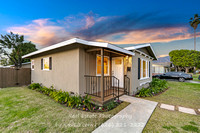 real-estate-photography-long-seal-huntington-newport-beach-los-angeles-pasadena-glendale-burbank-Brightview Dr-Glendora-photographer-17