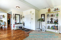real-estate-photography-Cameron Ave-Covina-ca-house-home-property-photographer-10