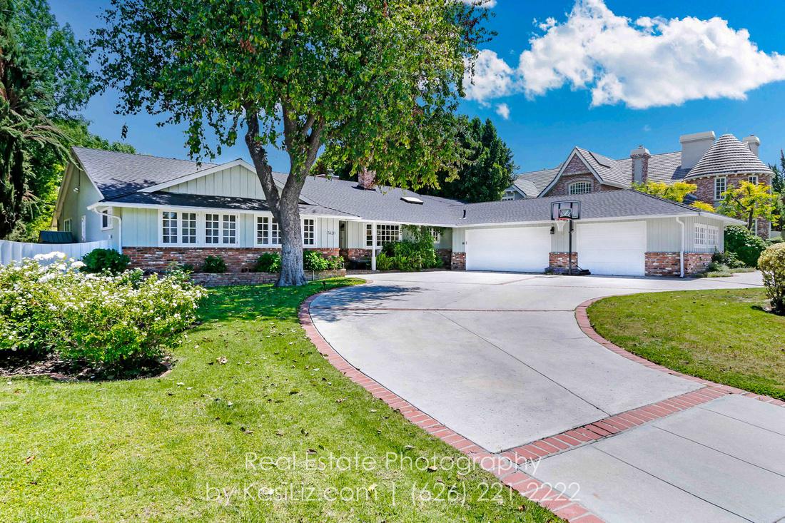 real-estate-photography-los-angeles-tarzana-orange-county-long-huntington-newport-beach-pasadena-california-house-home-photographer (20)