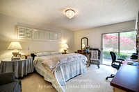 real-estate-photography-long-seal-huntington-newport-beach-los-angeles-pasadena-glendale-burbank-S-Magnolia Ave-West Covina-photographer-10