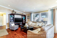 real-estate-photography-Trujillo Drive-Covina-ca-house-home-property-photographer-15